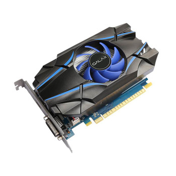 Galax GeForce GT 1030 2GB Video Card Product Image 2