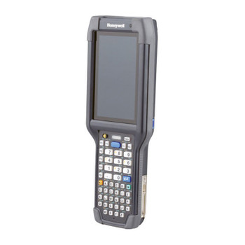 Image for Honeywell CK65 N6703 2GB 32GB BT WLAN Android Mobile Computer - Alpha-Numeric AusPCMarket