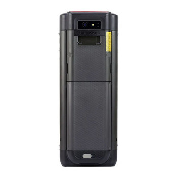 Honeywell Dolphin CN80 EX20 3GB 32GB WLAN Android Mobile Computer - Numeric Product Image 2