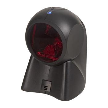 Image for Honeywell Orbit 7120 Hands-Free Omnidirectional Laser Barcode Scanner - Black AusPCMarket