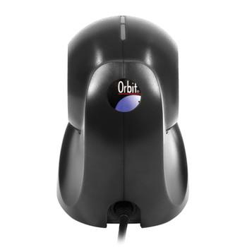 Honeywell Orbit 7190g Hybrid Omnidirectional Laser Area Image Scanner - Black Product Image 2
