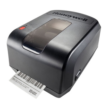 Image for Honeywell PC42t 203dpi Thermal Transfer Desktop Label Printer AusPCMarket