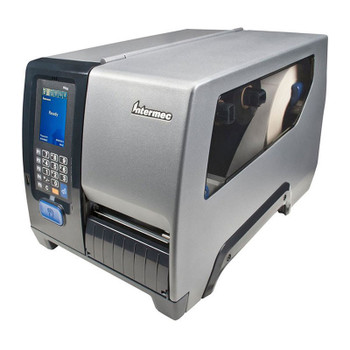 Image for Honeywell PM43 203dpi Thermal Transfer Industrial Label Printer AusPCMarket