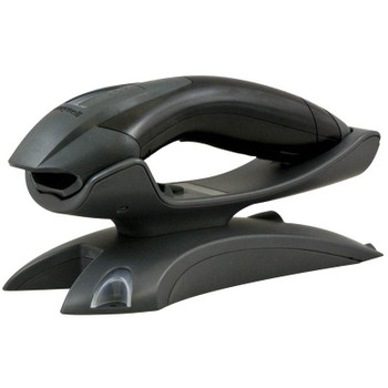 Image for Honeywell Voyager 1202g 1D Single-Line Laser Handheld Barcode Scanner - Black AusPCMarket