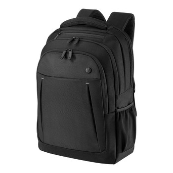 Image for HP 17.3 Business Backpack AusPCMarket