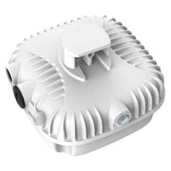 Image for HPE Aruba AP-367 Outdoor PoE 802.11ac Wireless Access Point AusPCMarket
