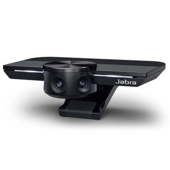Jabra PanaCast 180° Panoramic 4K Conference Solution Product Image 2