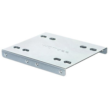 Image for Kingston 2.5in to 3.5in Metallic SSD Bracket Adapter with Screws AusPCMarket
