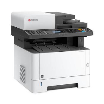 Kyocera ECOSYS M2040dn A4 Monochrome Laser Printer Product Image 2