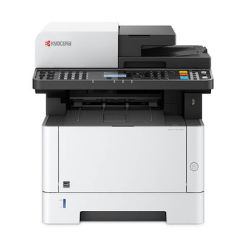 Image for Kyocera ECOSYS M2540dn A4 Monochrome Laser Printer AusPCMarket