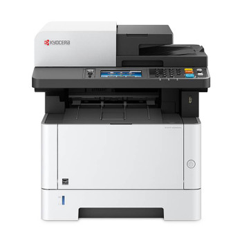 Image for Kyocera ECOSYS M2640idw A4 Monochrome Multifunction Wireless Laser Printer AusPCMarket
