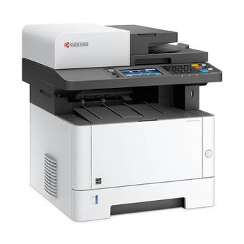 Kyocera ECOSYS M2640idw A4 Monochrome Multifunction Wireless Laser Printer Product Image 2
