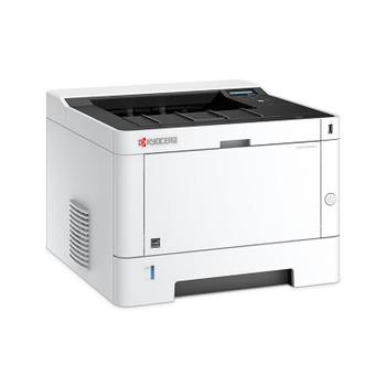 Image for Kyocera ECOSYS P2040DN Mono Laser Printer (Duplex + Network) AusPCMarket