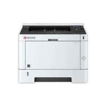 Kyocera ECOSYS P2040DN Mono Laser Printer (Duplex + Network) Product Image 2