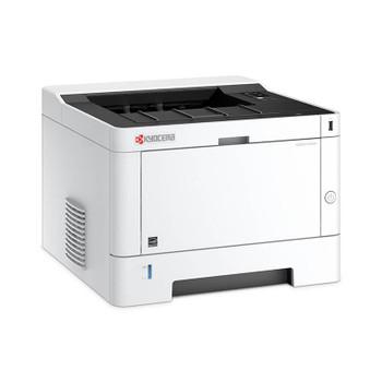 Image for Kyocera ECOSYS P2235DN Mono Laser Printer (Duplex + Network) AusPCMarket
