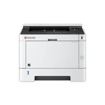 Kyocera ECOSYS P2235DN Mono Laser Printer (Duplex + Network) Product Image 2