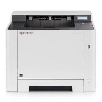 Kyocera ECOSYS P5026cdn A4 Colour Laser Printer Product Image 2