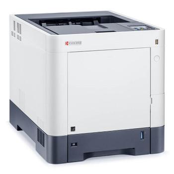 Image for Kyocera ECOSYS P6230cdn A4 Colour Laser Printer AusPCMarket