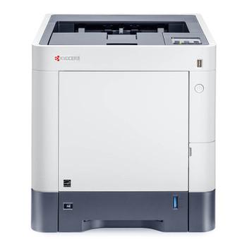 Kyocera ECOSYS P6230cdn A4 Colour Laser Printer Product Image 2