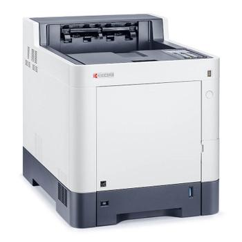 Image for Kyocera ECOSYS P6235cdn A4 Colour Laser Printer AusPCMarket