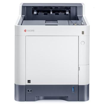 Image for Kyocera ECOSYS P7240cdn A4 Colour Laser Printer AusPCMarket