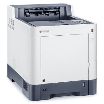 Kyocera ECOSYS P7240cdn A4 Colour Laser Printer Product Image 2