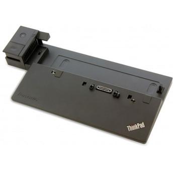 Image for Lenovo ThinkPad Basic Dock - 65W AusPCMarket
