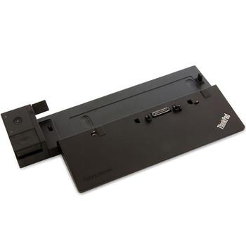 Lenovo ThinkPad Basic Dock - 65W Product Image 2