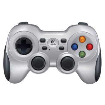 Image for Logitech F710 Wireless Gamepad AusPCMarket