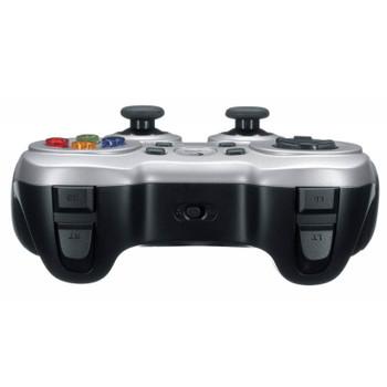 Logitech F710 Wireless Gamepad Product Image 2