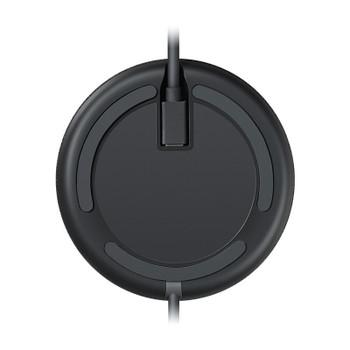 Logitech Rally Mic Pod Product Image 2