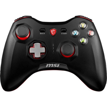 MSI GC30 Gaming Controller Product Image 2