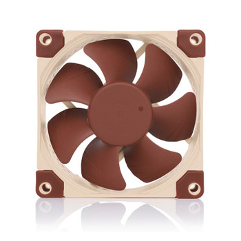 Image for Noctua NF-A8 5V 80mm 2200RPM Fan AusPCMarket