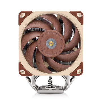 Noctua NH-U12A Multi Socket CPU Cooler Product Image 2