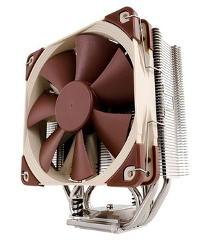 Image for Noctua NH-U12S Multi Socket CPU Cooler AusPCMarket
