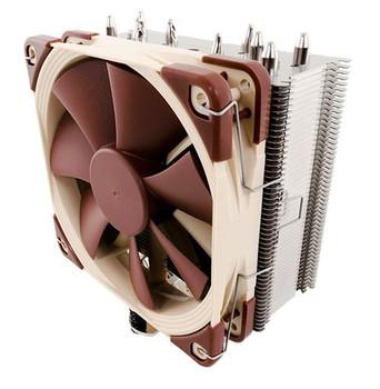 Noctua NH-U12S Multi Socket CPU Cooler Product Image 2