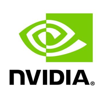 Image for NVIDIA GeForce TITAN RTX NVLink Bridge - 4-Slot AusPCMarket