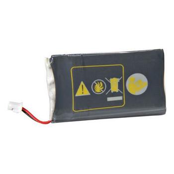 Image for Plantronics Battery for W710/W720/CS510/CS520/WO300/WO350/CS351N/CS361N AusPCMarket
