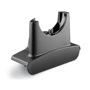 Image for Plantronics Savi Base Charge Cradle for W720/W710/W420/W410 AusPCMarket
