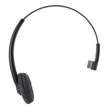 Plantronics Spare Over-the-Head Headband for CS540/W440/W445/W740/W745 Product Image 2