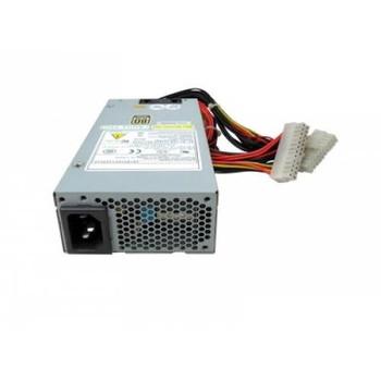 Image for QNAP SP-6BAY-PSU 250W Power Supply AusPCMarket
