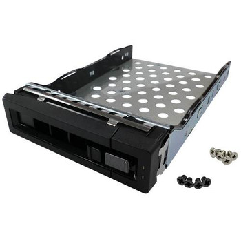 Image for QNAP SP-X79P-TRAY Hard Drive Tray AusPCMarket