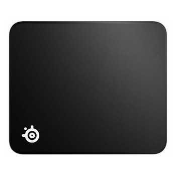 Image for SteelSeries QcK Edge Gaming Mouse Pad - Large AusPCMarket