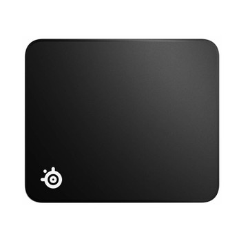 Image for SteelSeries QcK Edge Gaming Mouse Pad - Medium AusPCMarket