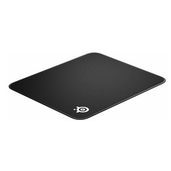 SteelSeries QcK Edge Gaming Mouse Pad - Medium Product Image 2