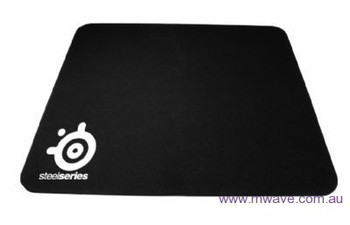 SteelSeries QcK Gaming Mouse Pad Product Image 2