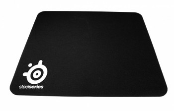 Image for SteelSeries QcK Mini Gaming Mouse Pad AusPCMarket