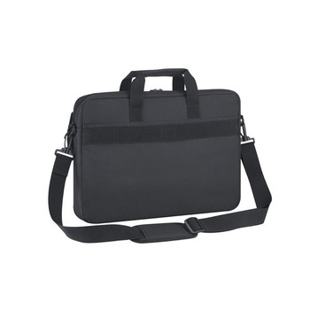 Targus 15.6in Intellect Topload Laptop Bag (TBT239AU) Product Image 2
