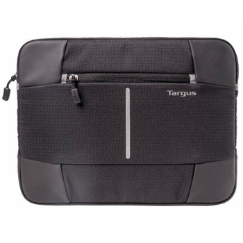 Image for Targus Bex II Sleeved 13-14.1in Laptop Bag - Black AusPCMarket