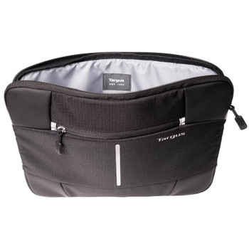 Targus Bex II Sleeved 13-14.1in Laptop Bag - Black Product Image 2